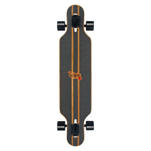 longboard komplett jucker hawaii new hoku flex 1 shop image 02