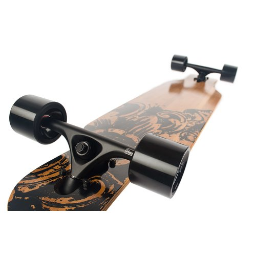 longboard komplett jucker hawaii new hoku flex 1 shop image 04