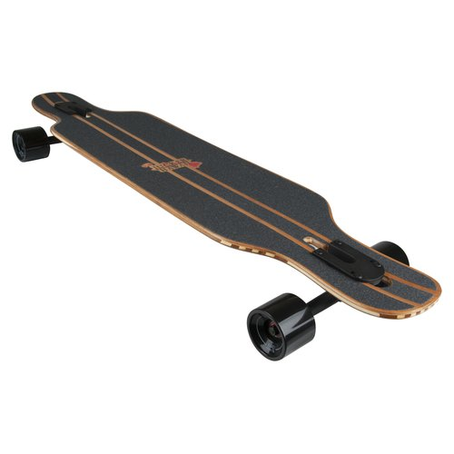 longboard komplett jucker hawaii hoku flex 2 shop image 04
