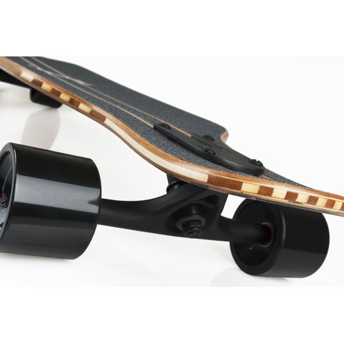 longboard komplett jucker hawaii new hoku flex 2 shop image 05