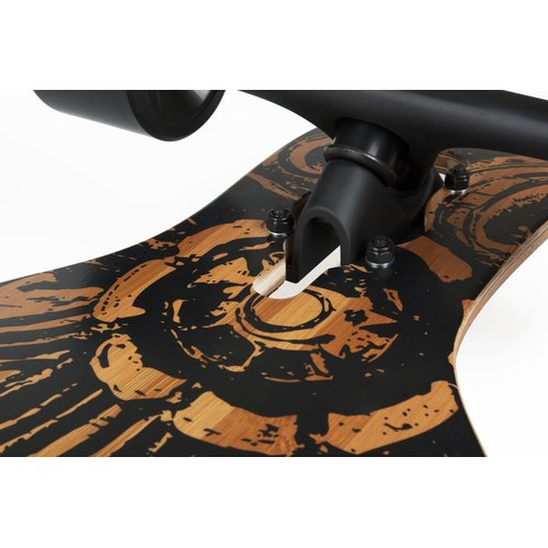 longboard komplett jucker hawaii new hoku flex 2 shop image 06