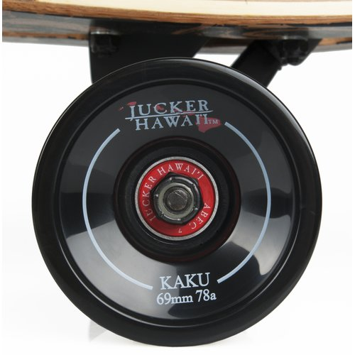 longboard komplett jucker hawaii new hoku flex 2 shop image 08