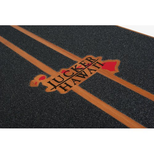 longboard komplett jucker hawaii new hoku flex 2 shop image 09