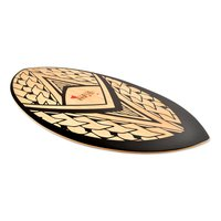 JUCKER HAWAII Skimboard ULUA